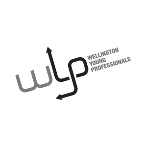 Wellington Young Professionals