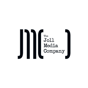The Joll Media Company