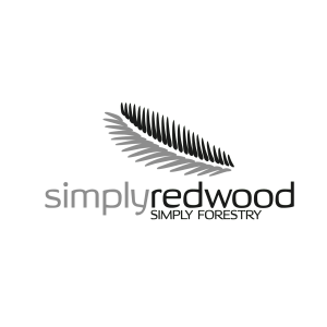 Simply Redwood