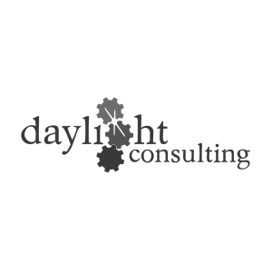 Daylight Consulting