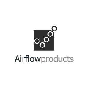Airflow Products