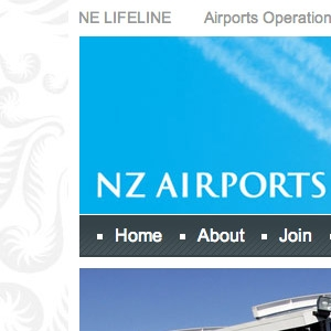 NZ Airports Association