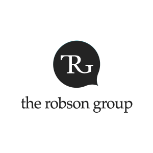 The Robson Group